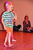 Kinder Disco 19.08.2015_30