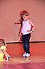 Kinder Disco 19.08.2015_34