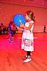 Kinder Disco 19.08.2015_35