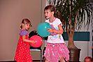 Kinder Disco 19.08.2015_36