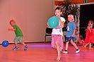 Kinder Disco 19.08.2015_37