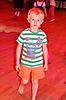 Kinder Disco 19.08.2015_40
