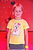 Kinder Disco 19.08.2015_41