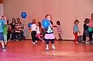 Kinder Disco 19.08.2015_43