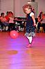 Kinder Disco 19.08.2015_44