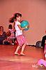 Kinder Disco 19.08.2015_48