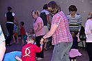 Kinder Disco 19.08.2015_52