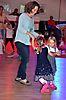 Kinder Disco 19.08.2015_53