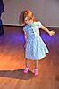 Kinder Disco 19.08.2015_56