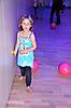 Kinder Disco 19.08.2015_57
