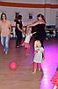Kinder Disco 19.08.2015_59