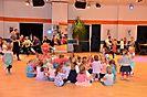 Kinder Disco vom 9. September 2017_27