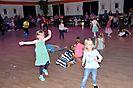 Kinder Disco vom 9. September 2017_49
