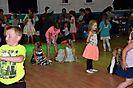 Kinder Disco vom 9. September 2017_50
