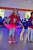 Kinderfest 2. Juli 2016 10 Uhr