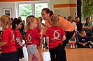 Kinderfest 2. Juli 2016 15 Uhr_10