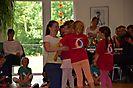 Kinderfest 2. Juli 2016 15 Uhr_20