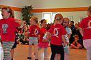 Kinderfest 2. Juli 2016 15 Uhr_21