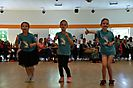 Kinderfest 2. Juli 2016 15 Uhr_24
