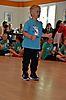 Kinderfest 2. Juli 2016 15 Uhr_30