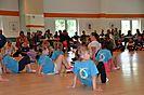 Kinderfest 2. Juli 2016 15 Uhr_39