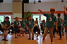 Kinderfest 2. Juli 2016 15 Uhr_44