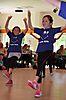 Kinderfest 2. Juli 2016 15 Uhr_46