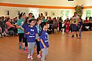 Kinderfest 2. Juli 2016 15 Uhr_7