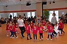 Kinderfest vom 16.01.2016 nachmittags_10