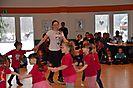Kinderfest vom 16.01.2016 nachmittags_16