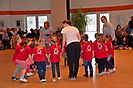 Kinderfest vom 16.01.2016 nachmittags_17