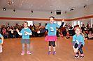 Kinderfest vom 16.01.2016 nachmittags_19