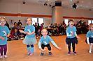 Kinderfest vom 16.01.2016 nachmittags_21