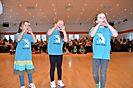 Kinderfest vom 16.01.2016 nachmittags_36