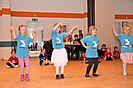 Kinderfest vom 16.01.2016 nachmittags_38