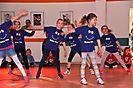 Kinderfest vom 16.01.2016 nachmittags_45