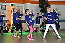 Kinderfest vom 16.01.2016 nachmittags_46