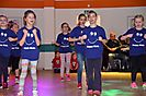 Kinderfest vom 16.01.2016 nachmittags_51