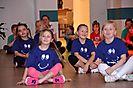 Kinderfest vom 16.01.2016 nachmittags_55