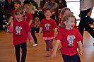 Kinderfest vom 16.01.2016 nachmittags