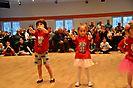 Kinderfest vom 18.01.2020 um 15 Uhr_13