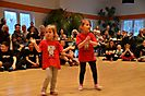 Kinderfest vom 18.01.2020 um 15 Uhr_14
