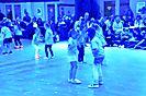 Kinderfest vom 18.01.2020 um 15 Uhr