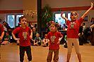 Kinderfest vom 18.01.2020 um 15 Uhr_17