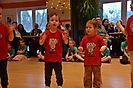 Kinderfest vom 18.01.2020 um 15 Uhr_18