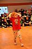 Kinderfest vom 18.01.2020 um 15 Uhr_19