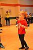 Kinderfest vom 18.01.2020 um 15 Uhr_21