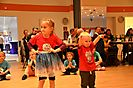 Kinderfest vom 18.01.2020 um 15 Uhr_22
