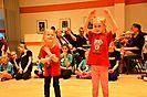 Kinderfest vom 18.01.2020 um 15 Uhr_23