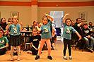 Kinderfest vom 18.01.2020 um 15 Uhr_25